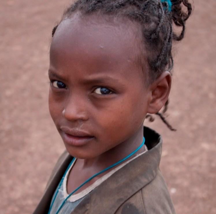 young-ethiopia